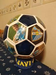 Balon Futbol Personalizado Regalo Entrenadores Balones