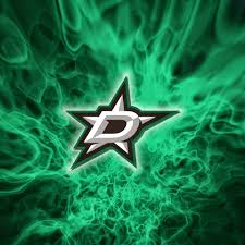 dallas stars wallpapers top free