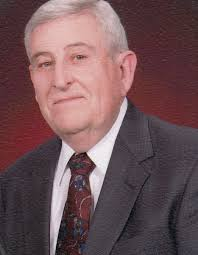 Charles Allen | Obituary | Weatherford Democrat