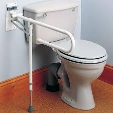 handicap aids for bathroom my web value