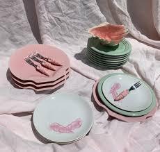 Abigail Bell Vintage - Photos   Facebook