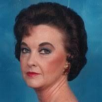 Hilda Wood Obituary - Visitation & Funeral Information