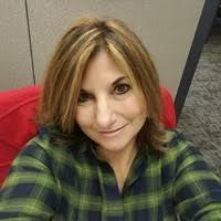 "50+ ""Roseann Smith"" profiles   LinkedIn"