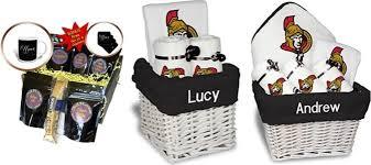 top 8 best ottawa gift baskets why we