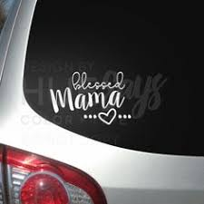 Proud Army Grandparents 1 Car Decal Window Vinyl Sticker Mom Dad Usa 20 Colors