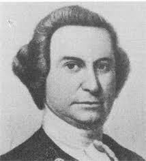 Sir William S Johnson (1715 - 1774) - Genealogy