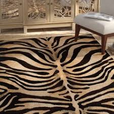 Boys Area Rugs You Ll Love In 2020 Wayfair