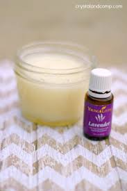 diaper rash home remedy