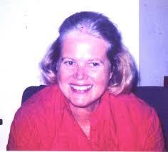 Lenore Schmidt Obituary - Aurora, ON