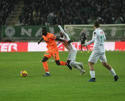Alanyaspor-Konyaspor maçı ertelenecek mi?