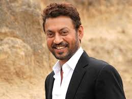 Irrfan Khan Upcoming Movies List in 2017, 2018 & 2019 With Release ...