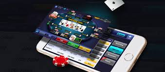 about the Play IDN Poker Sites (Situs Poker IDN Play) - gundime6's ...