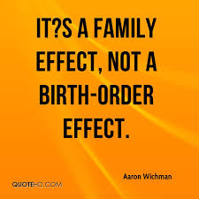 aaron wichman quotes quotehd