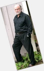Alan Sader's Birthday Celebration | HappyBday.to