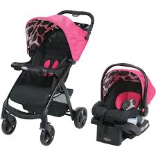 graco car seat with latch quick connect