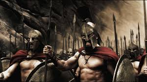 sparta wallpaper 68 pictures