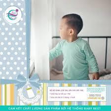 NPP Quần Áo Sợi Tre BU cho trẻ em Miền Nam - Nhà Phân Phối sản ...