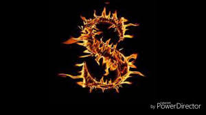 s name wallpapers hd you