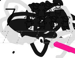 Pin by Wendi Hamilton on cleqning in 2020 | Darth vader, Darth, Character