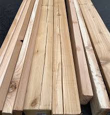 I Ordered Cedar Wood Boards From Lowe S For A Planter Project Here S What Happened