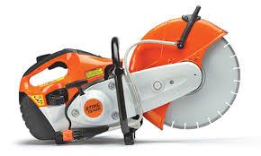 stihl quality equipment llc