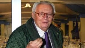 È morto Pansa, giornalista e scrittore controcorrente ...