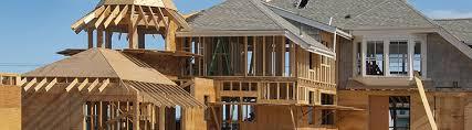 home builder edel construction