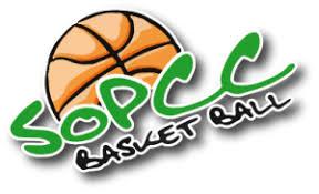 SOPCC - Club de basket