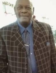 Earnest Fowler, Jr Obituary in Blytheville at McDonald-Horne Funeral Home,  Inc. | Blytheville, AR