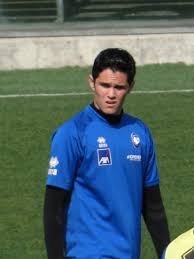 Rubén Bentancourt - Wikipedia