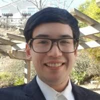 "3 ""Adam Fong"" profiles | LinkedIn"