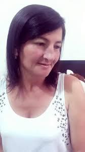 Hilda Sousa | Hildas Simskola | Pages Directory