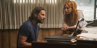 A Star Is Born Soundtrack Songwriters Talk Working with Lady Gaga and  Bradley Cooper