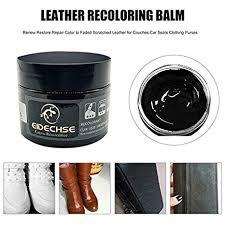 coats holes scratch leather repair kit