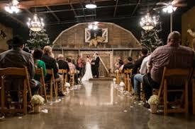 best barn wedding venues in texas