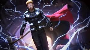 avengers infinity war 4k 8k hd wallpaper