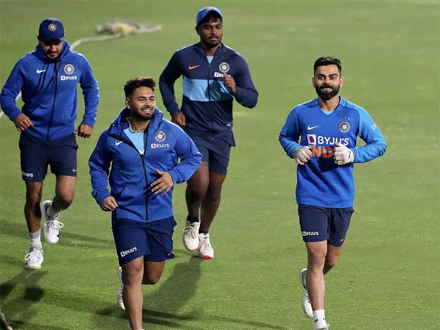 """Image result for Team India"""""""