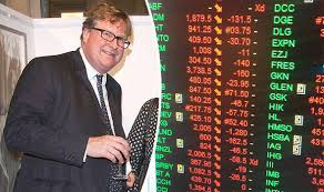 Crispin Odey's latest play • World Top Investors