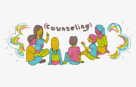 Free Counseling Clip Art with No Background - ClipartKey