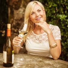 calories in wine and best white wines