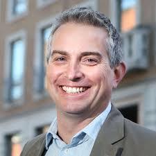 APCO Announces Steve Earl as New London Managing Director – APCO Worldwide
