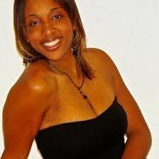 Myra Walker (misswalker23) on Myspace
