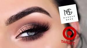 makeup geek infatuation eyeshadow