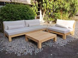 guide to ing teak furniture in bali