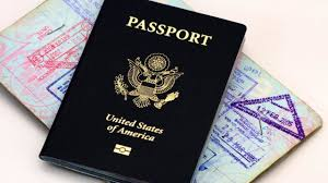indians say no to visa as oci cards