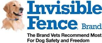Invisible Fence Brand Announces National Dealer Recognition Awards Ackermann Marketing Pr
