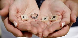engagement wishes for best friend best engaement status