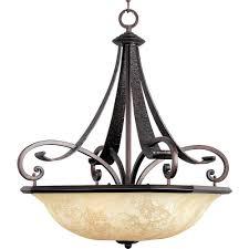 maxim lighting 4 light oak harbor