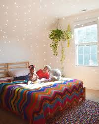 Every Home Should Have A Disco Ball Home Disco Ball Aesthetic Bedroom