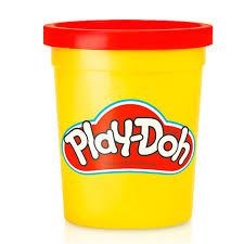 Play-Doh - Home | Facebook